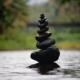 Kreativ mindfulness