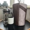 kaffevarmer